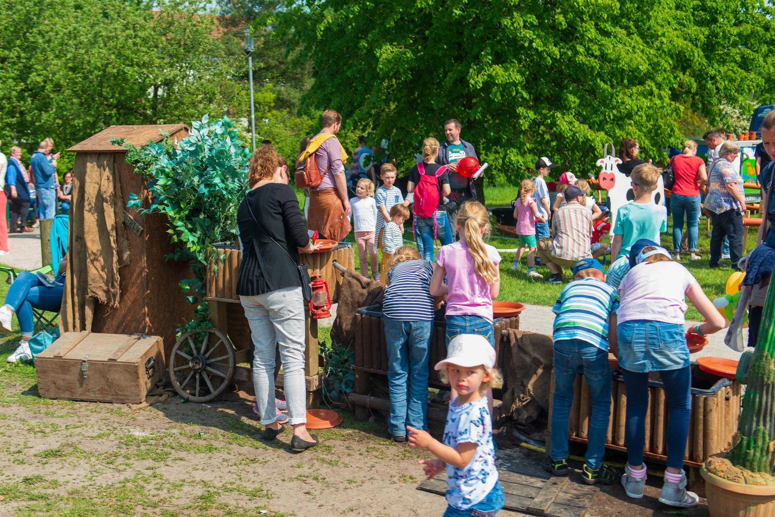13-Norderstedter-Museumsfest-2019-FWM--XO-Dennys-Mamero-WEB-57.jpg