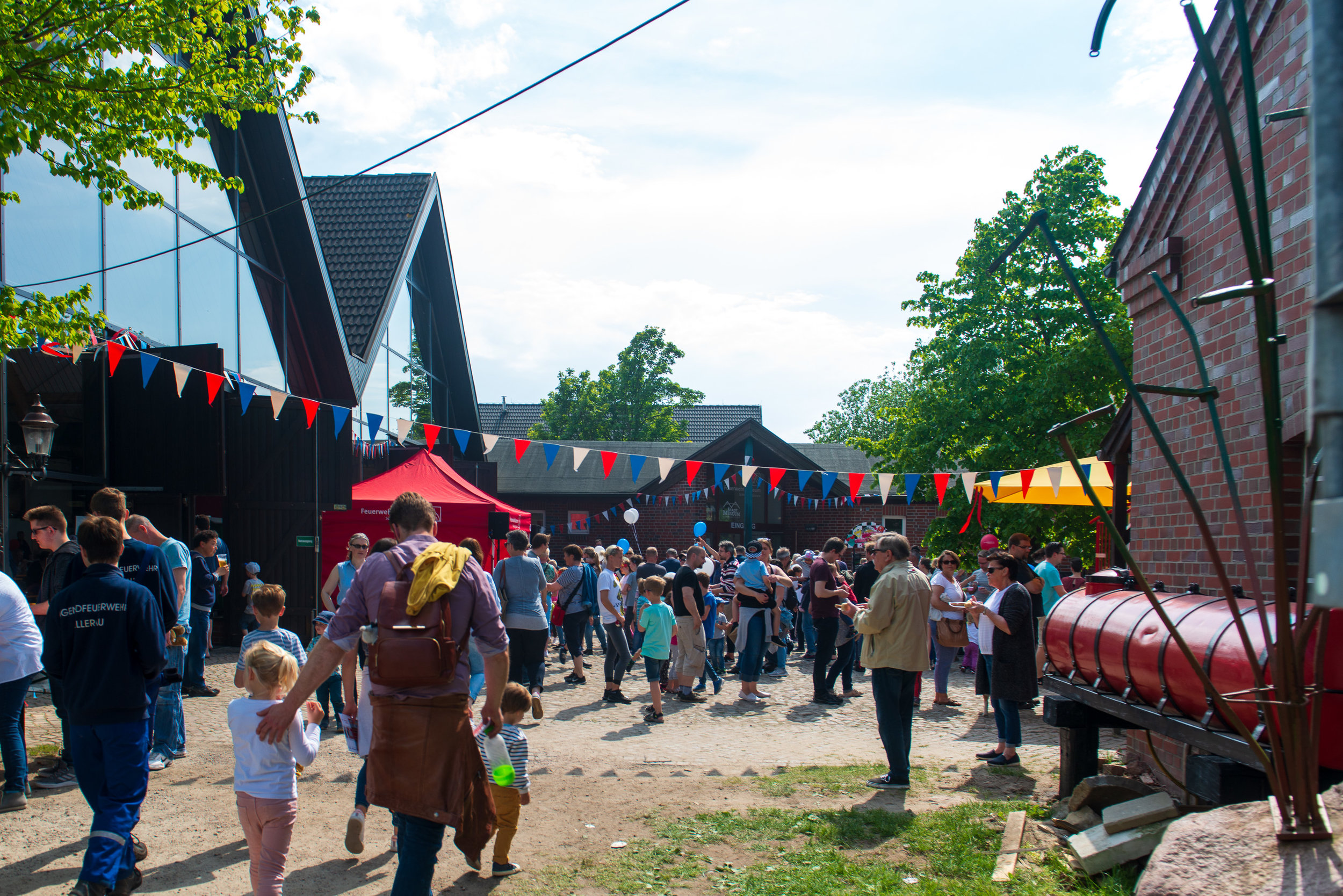 13-Norderstedter-Museumsfest-2019-FWM--XO-Dennys-Mamero-WEB-59.jpg