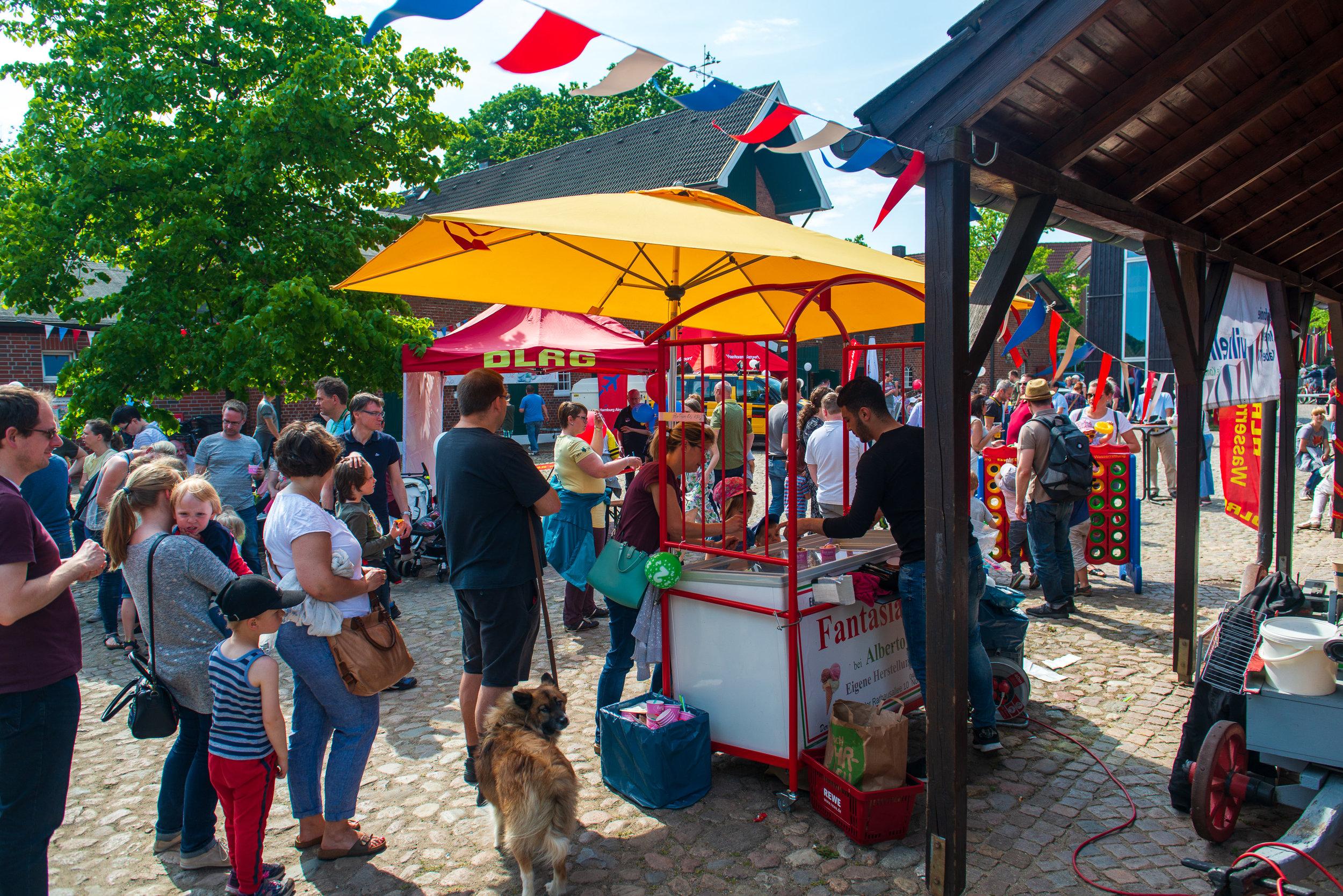 13-Norderstedter-Museumsfest-2019-FWM--XO-Dennys-Mamero-WEB-60.jpg