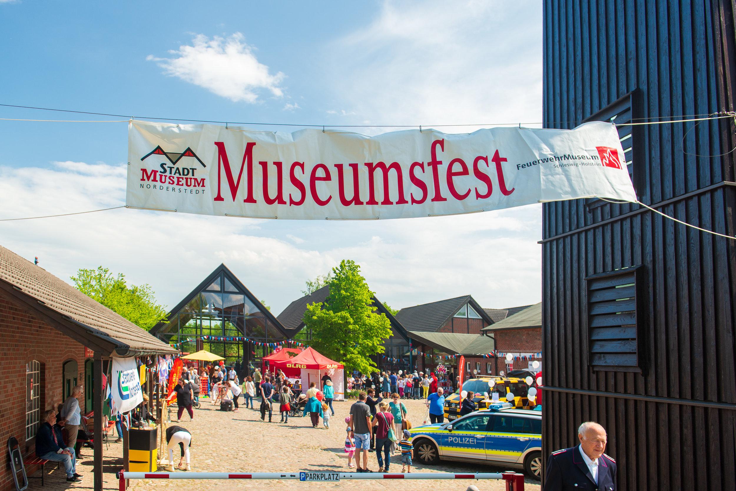 13-Norderstedter-Museumsfest-2019-FWM--XO-Dennys-Mamero-WEB-11.jpg