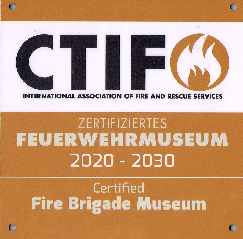 CTIF-Zertifizierungsschild.jpg