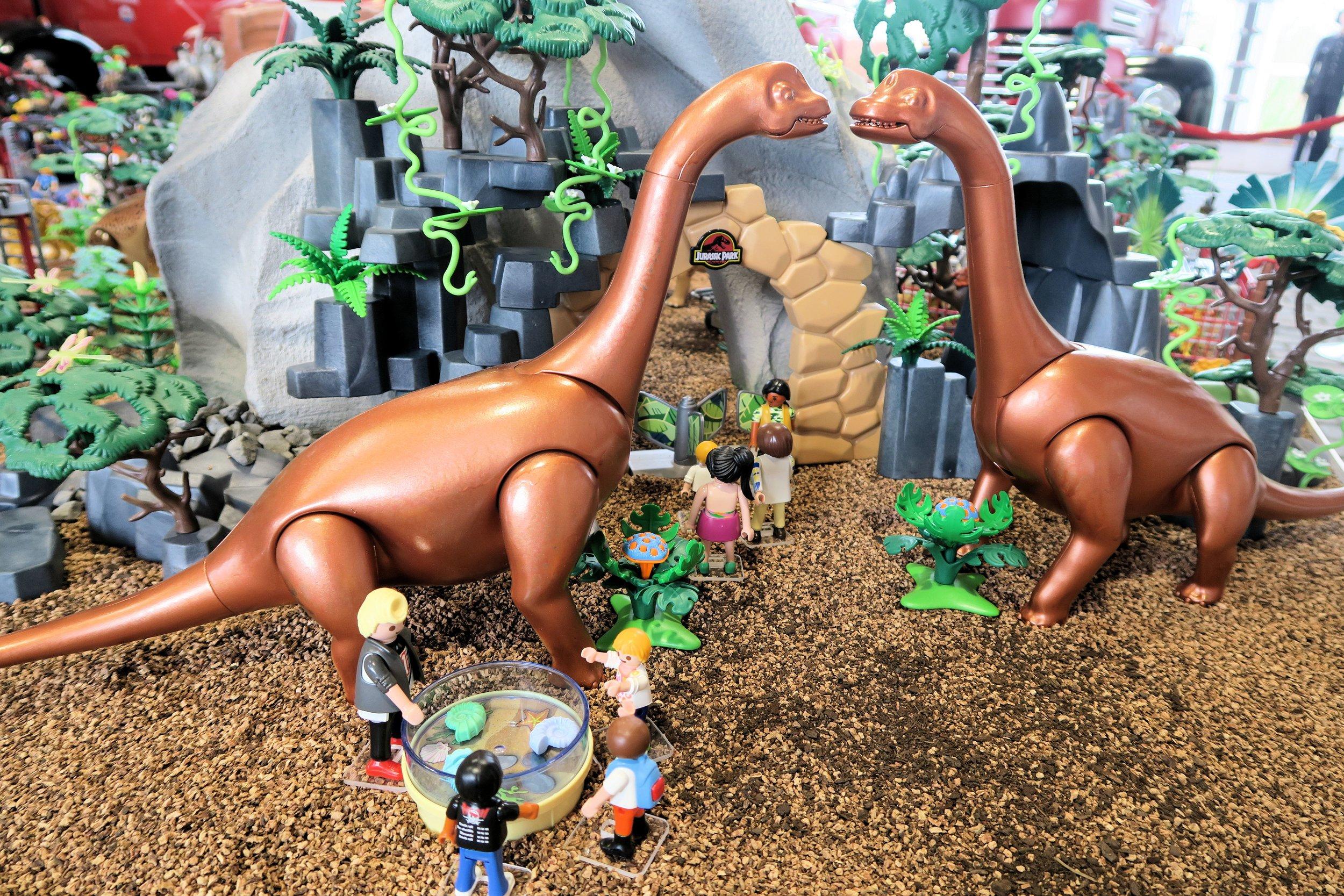 Hajo Brandenburg - Dino-Park01.jpg