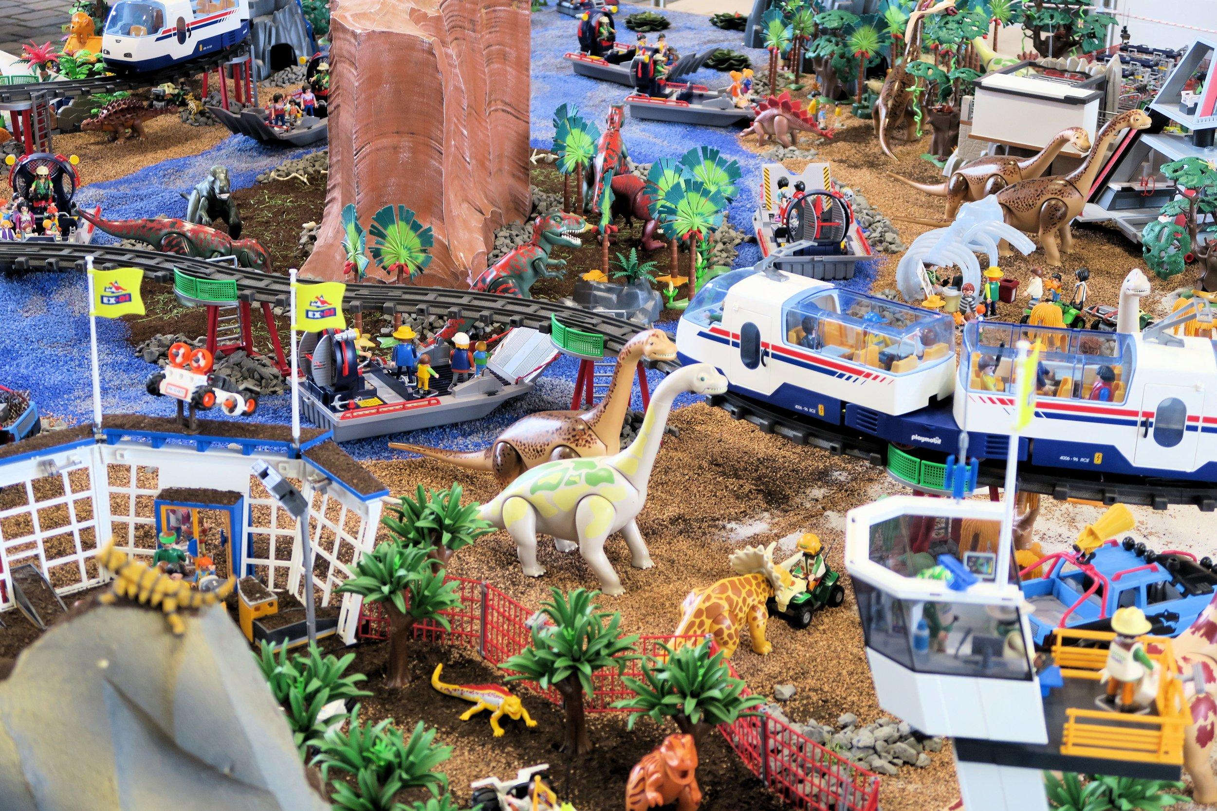 Hajo Brandenburg - Dino-Park02.jpg