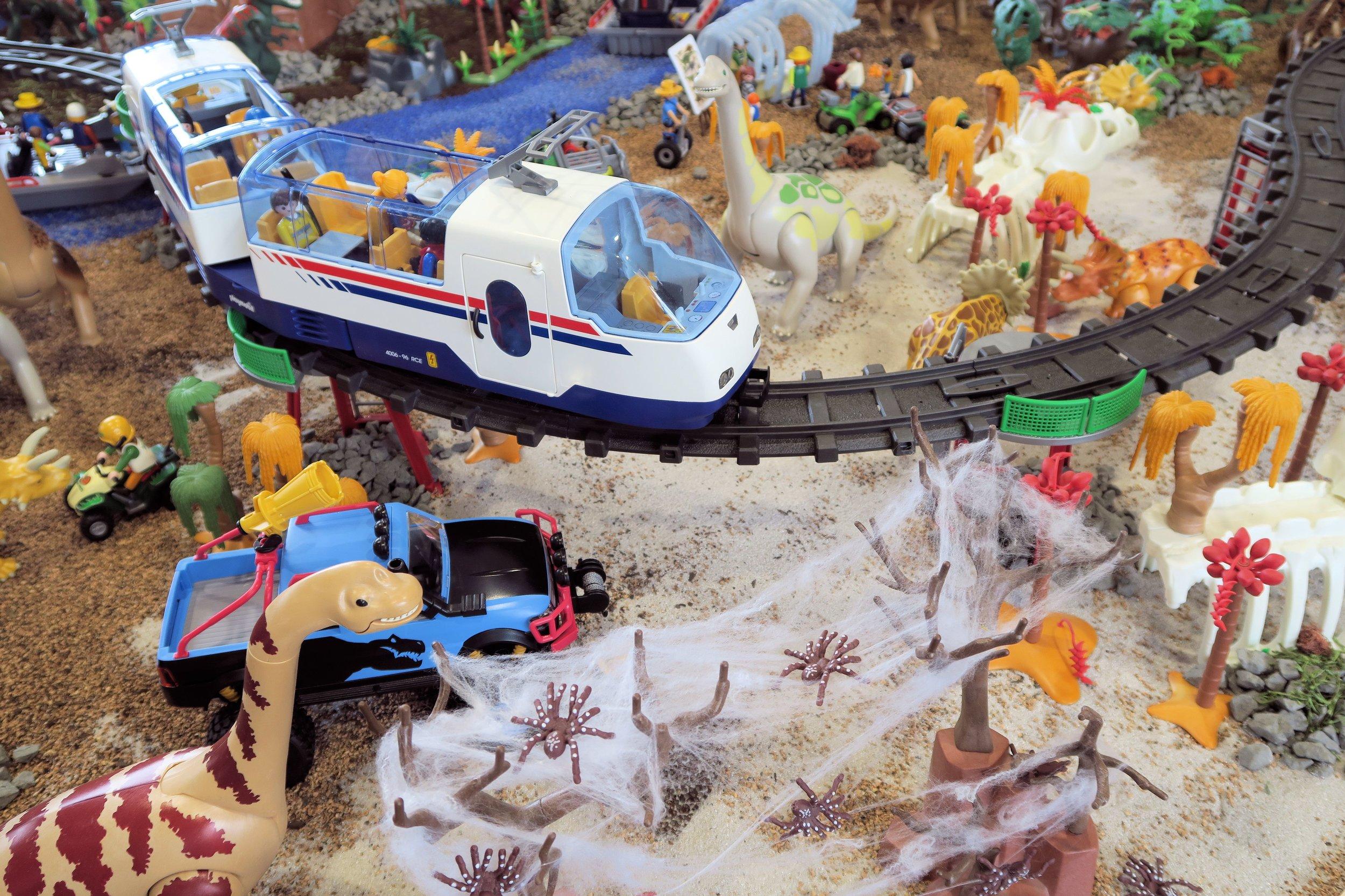 Hajo Brandenburg - Dino-Park03.jpg