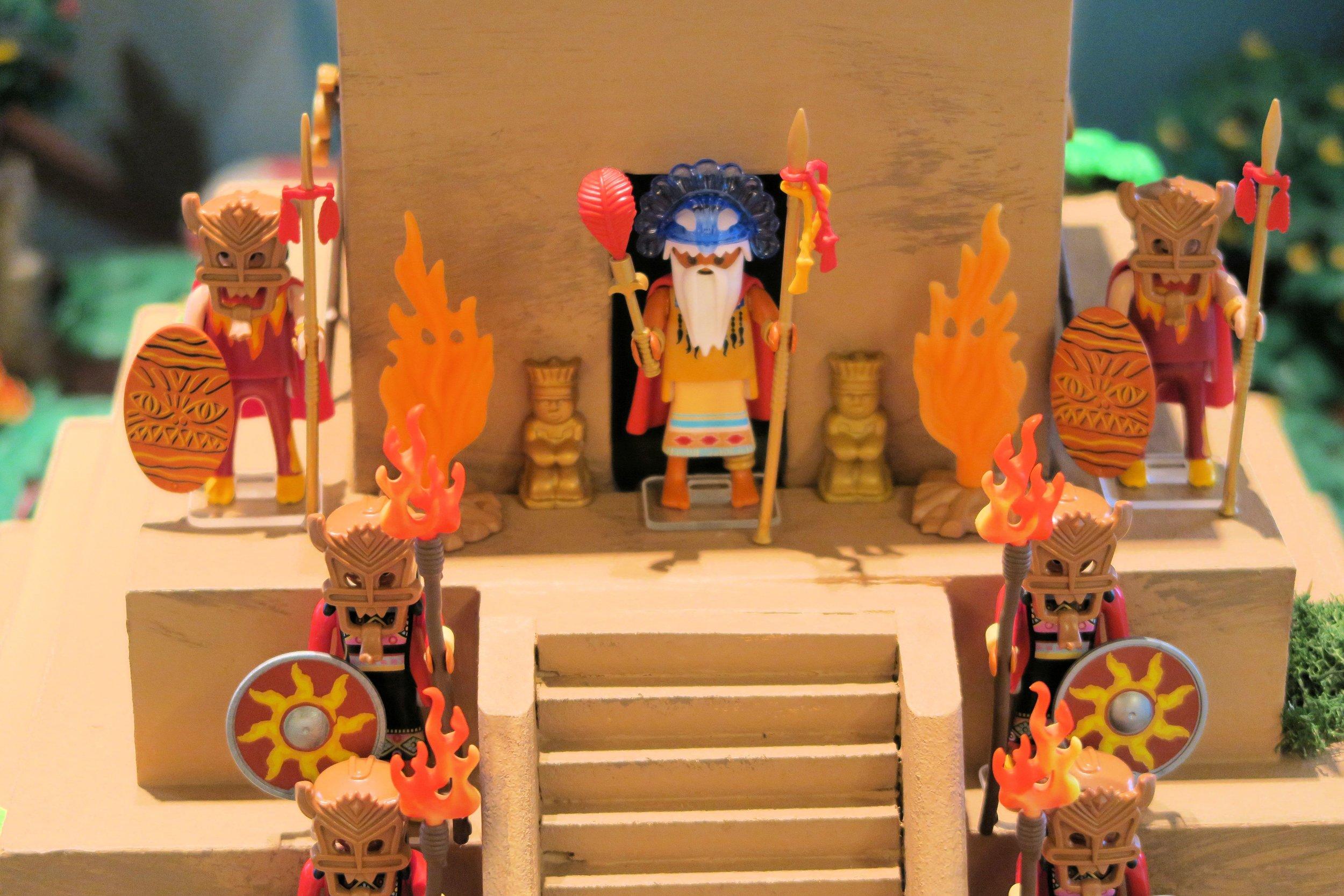 Hajo Brandenburg - Maya02.jpg