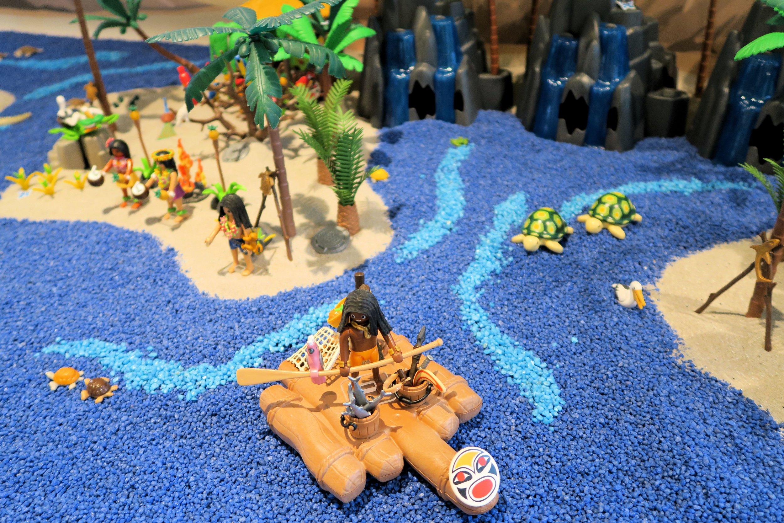 Hajo Brandenburg - Polynesien03.jpg