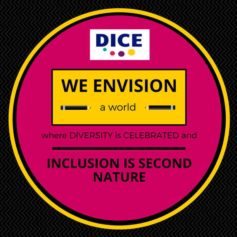 We Envision