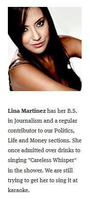 Profile Lina.JPG