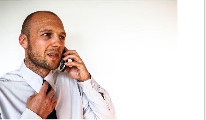 client call.JPG