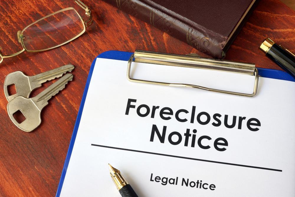 forclosure notice.jpg