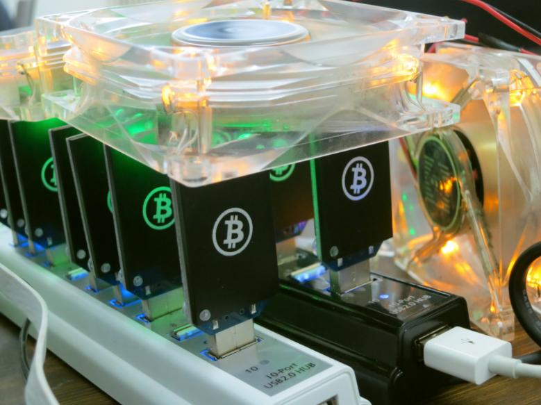 bitcoin thumbdrives.PNG