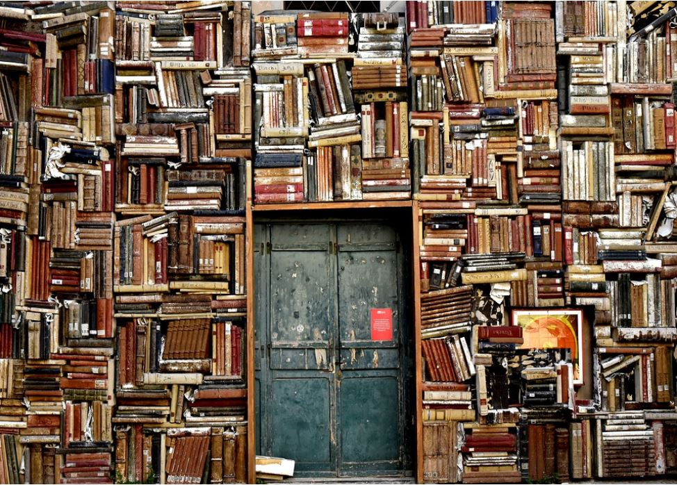 book wall.JPG
