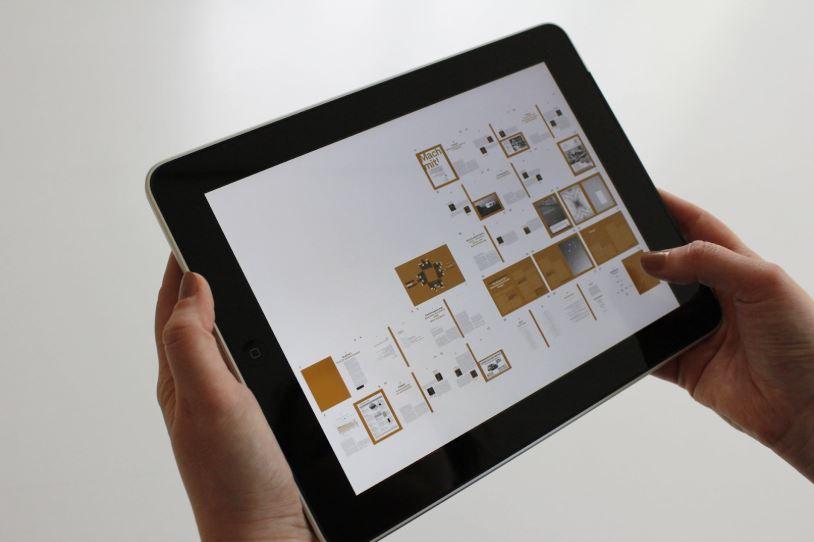 tablet app.JPG
