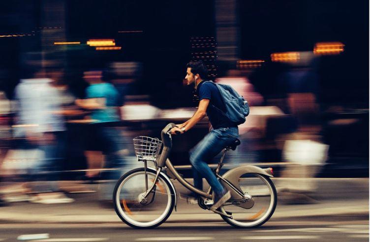 bike blur.JPG