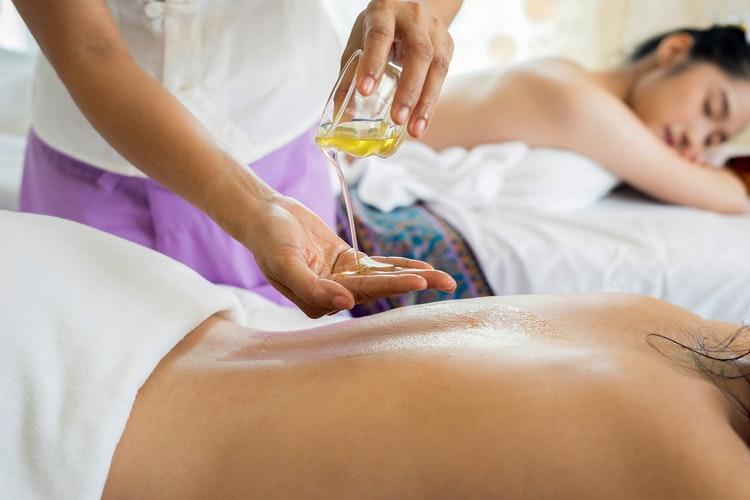 massage oil.jpg