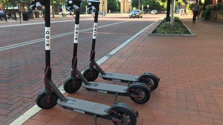 bird-scooters-columbus-arena-district-img1337_750xx4032-2274-0-397.jpg