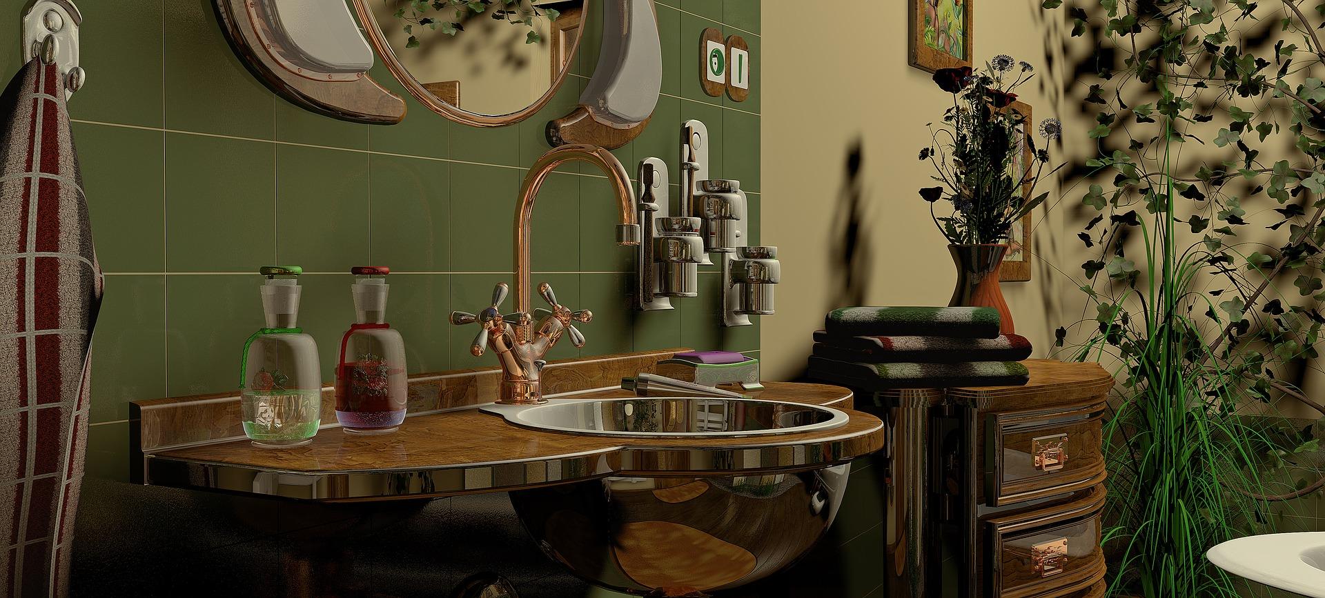 image credit  https://pixabay.com/photos/bathroom-the-interior-of-the-design-1982011/