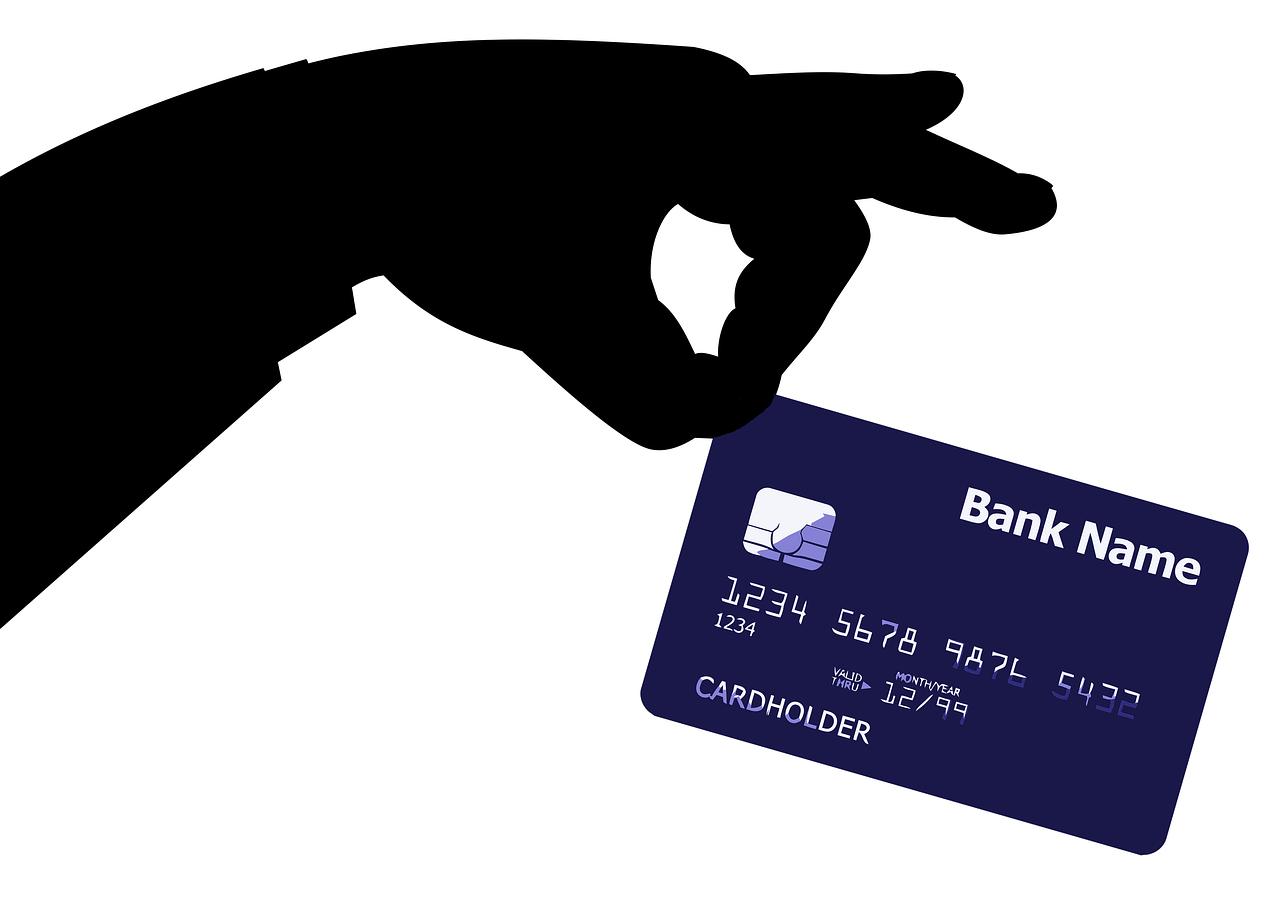 credit-card-1991284_1280.png