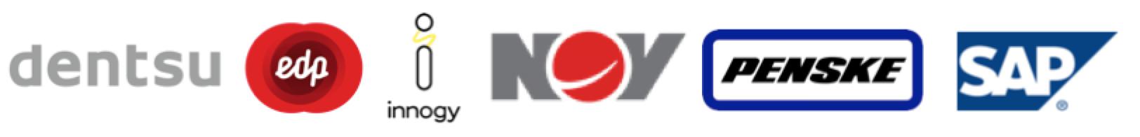 Brands 2019 logos.png