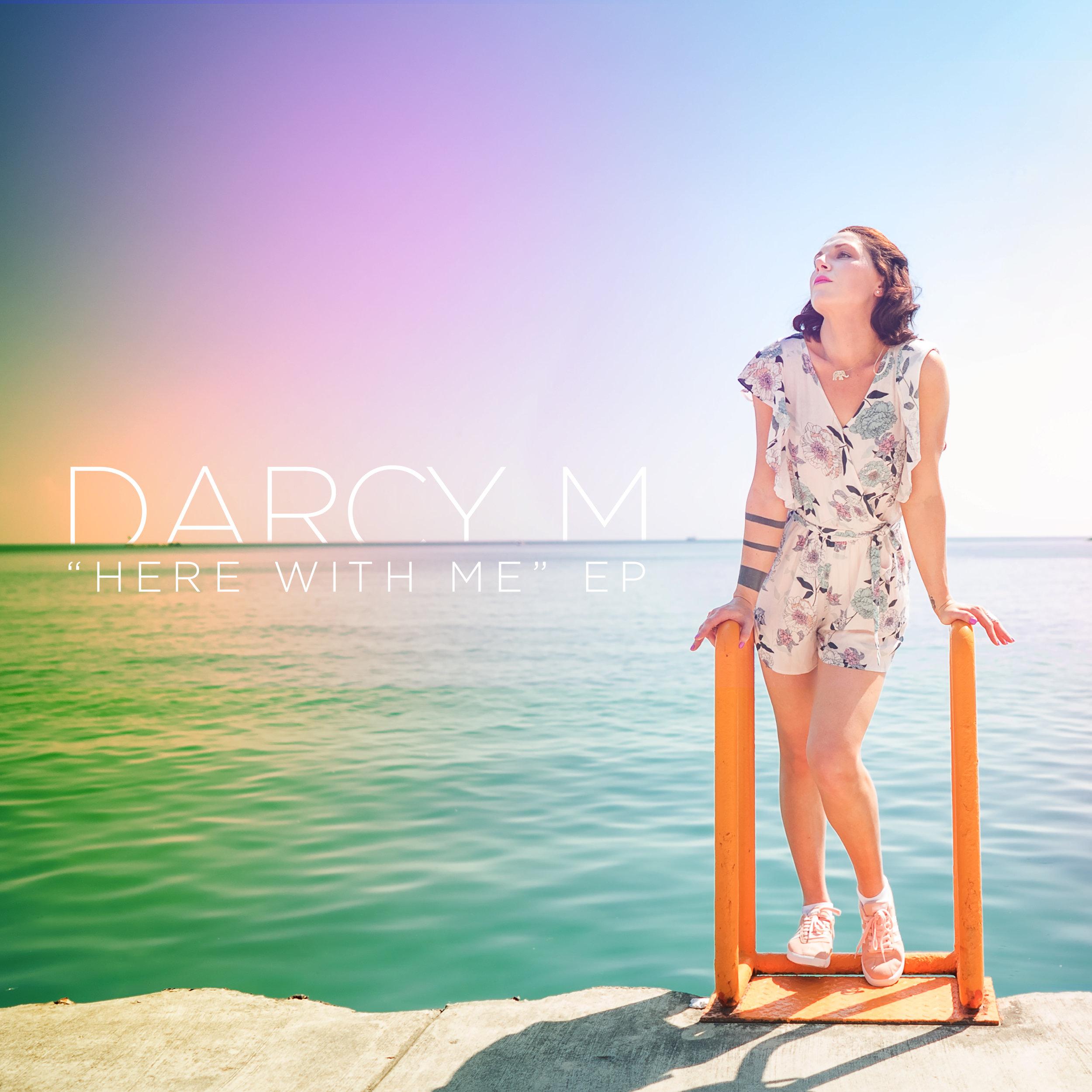 Darcy_Album_3000x3000.jpg