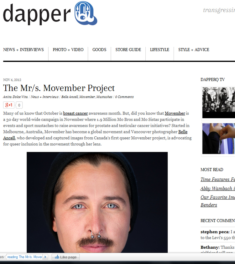 Dapper-Q-belle-ancell.jpg