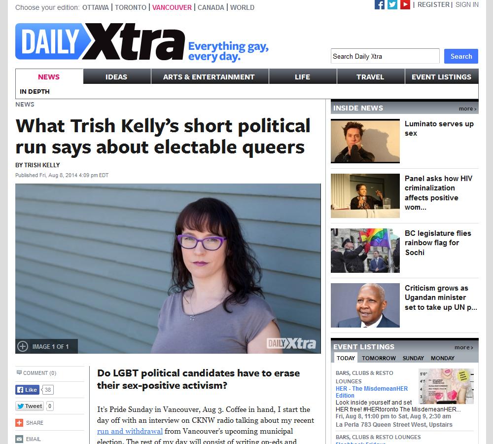 Daily-Xtra-Trish-Kelly.jpg