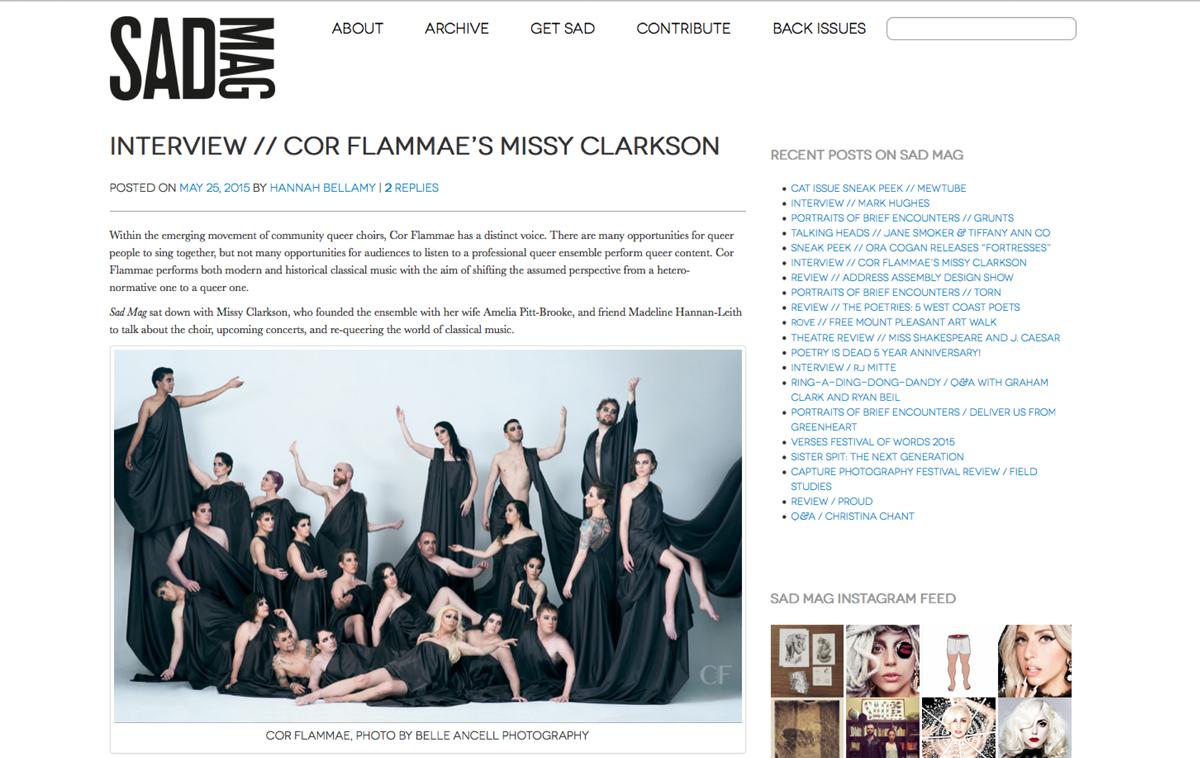 Sad-Mag-Cor-Flammae-choir.jpg