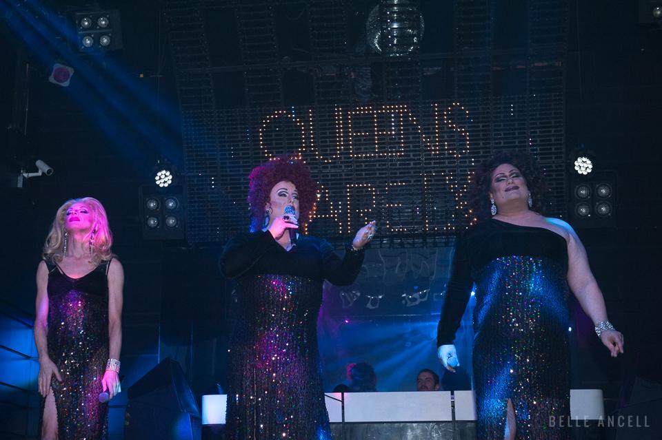 2016 Queens Care_080.jpg