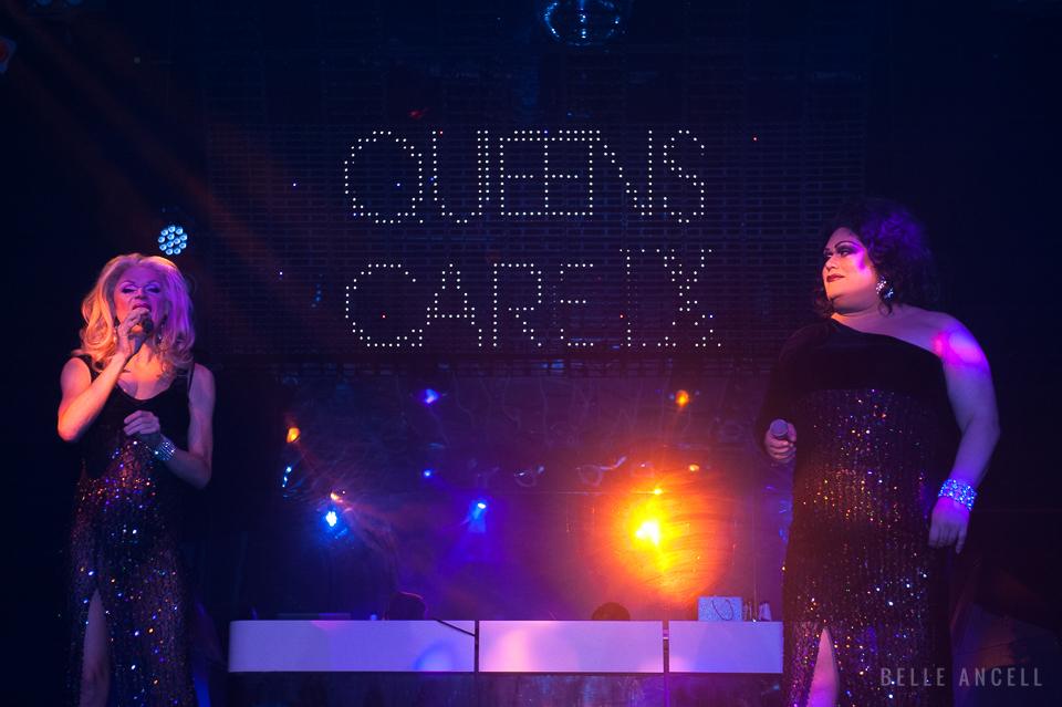 2016 Queens Care_077.jpg