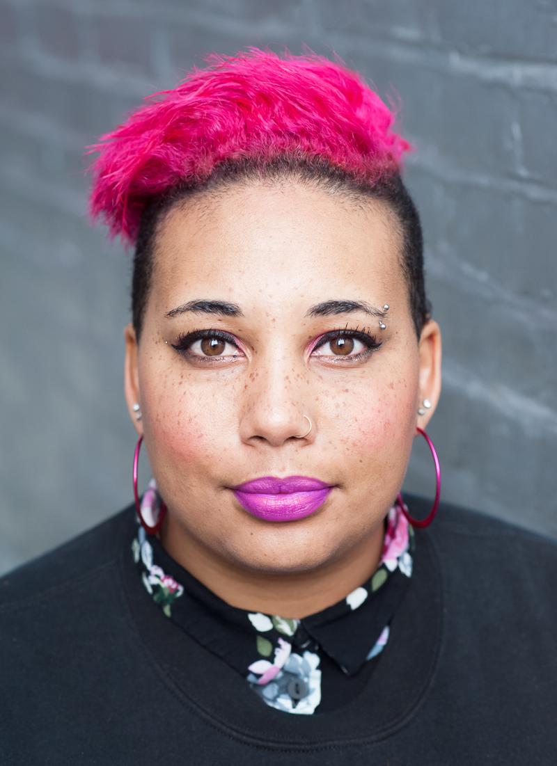 Cicely-Belle-Blain-Black-Lives-Matter-Vancouver_01.jpg