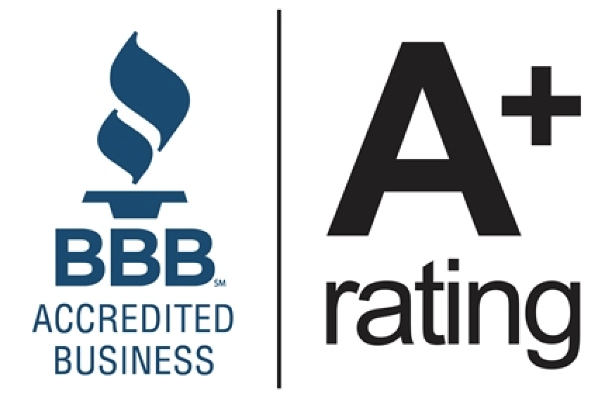 bbb-accredited-business-logo-a-rating-at-bbb-accredited-business-valet-parking-and-shuttle-logo-design-ideas.jpg