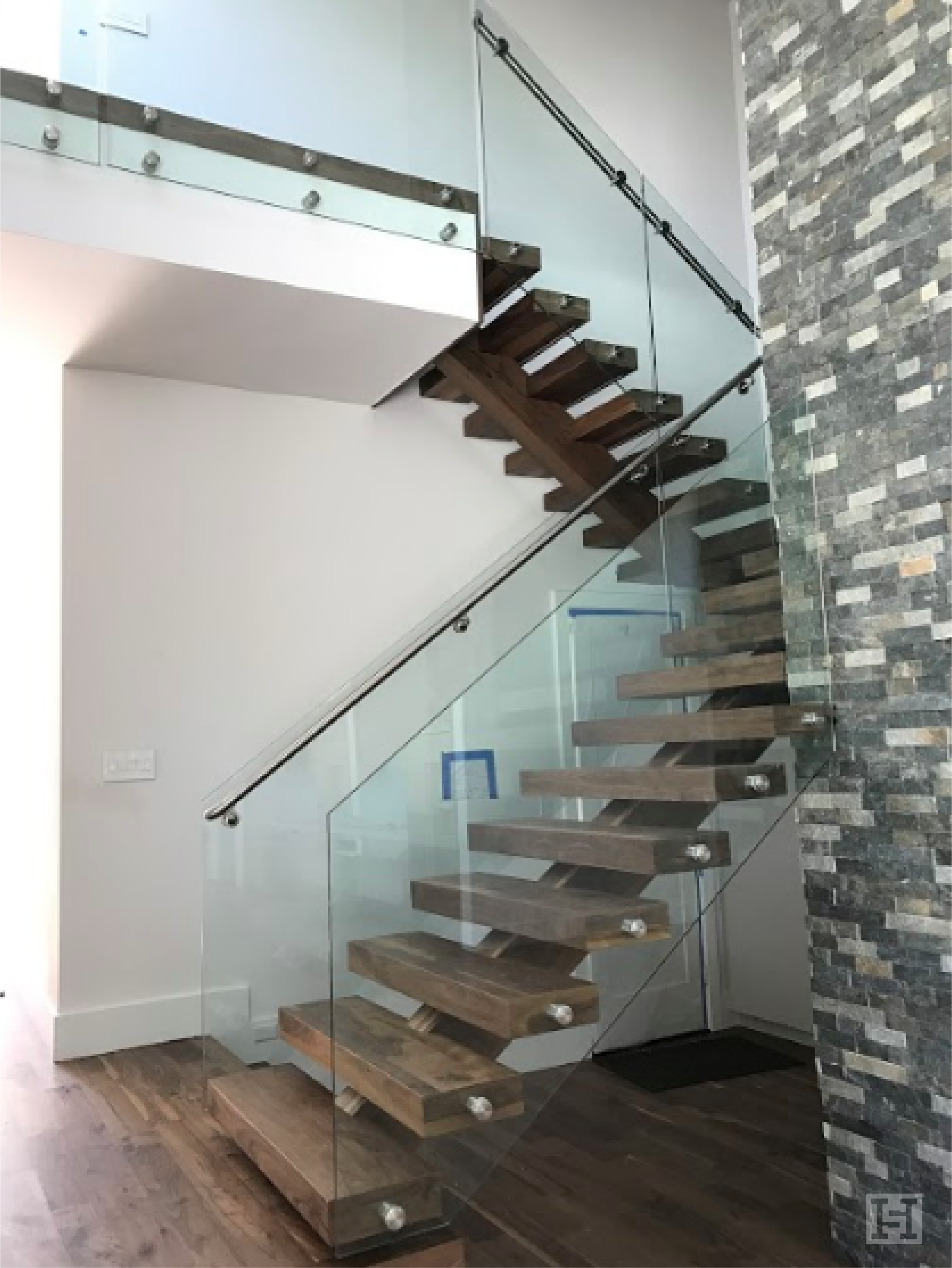 stair 9.png