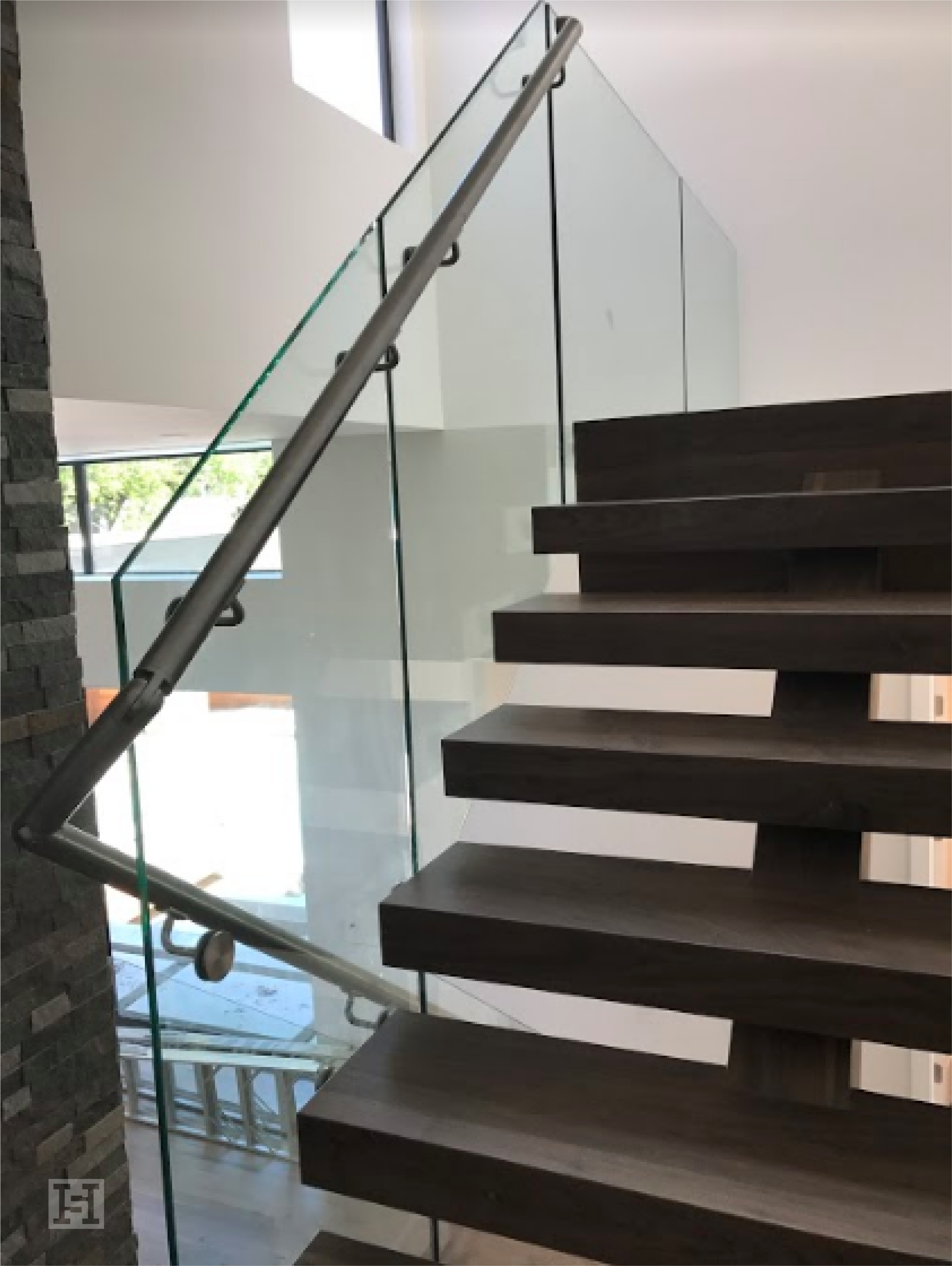 stair 4.png