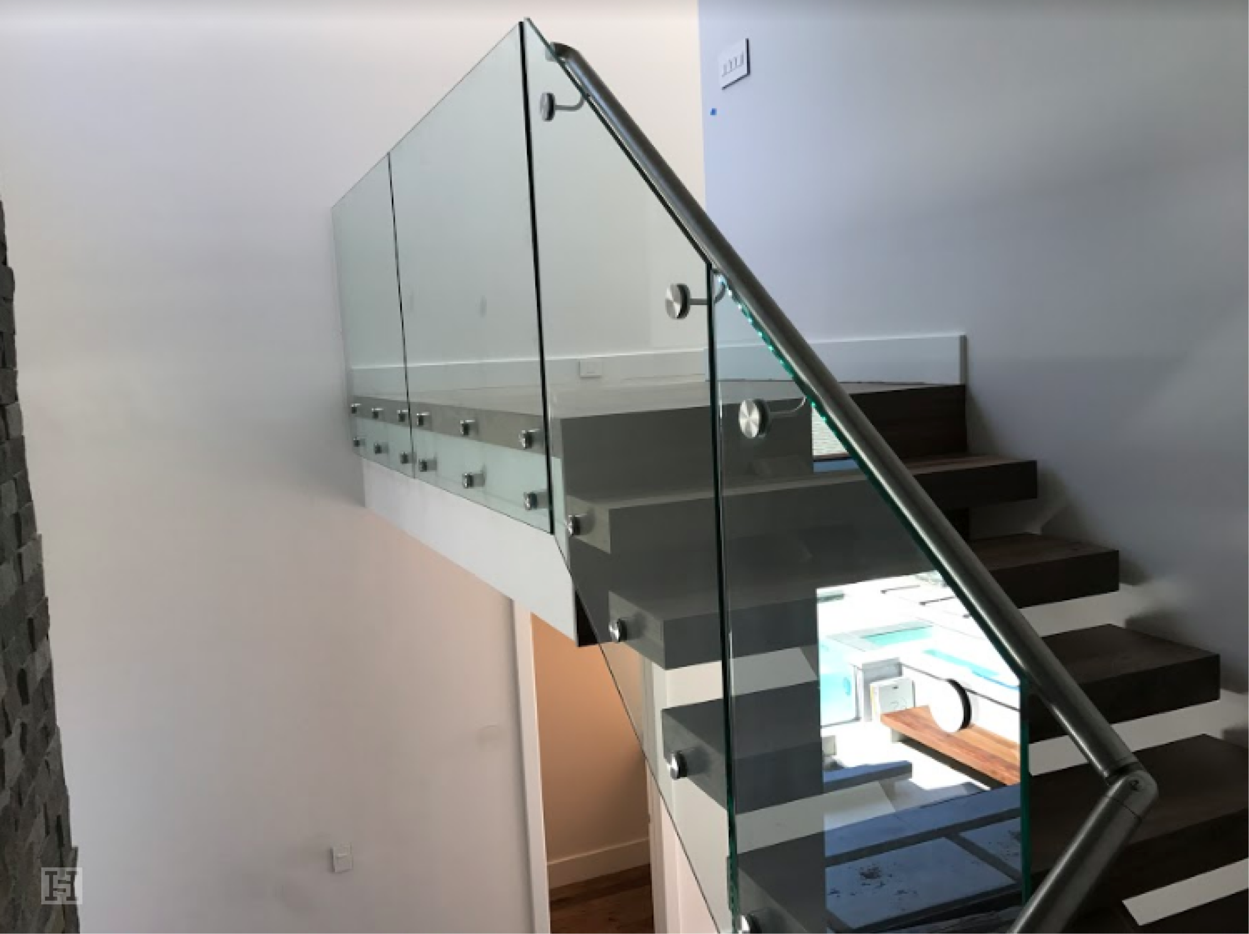 stair 2.png