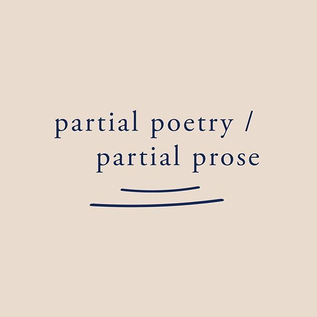 New 'do. 💇🏻👌🏻 #partialpoetry #partialprose