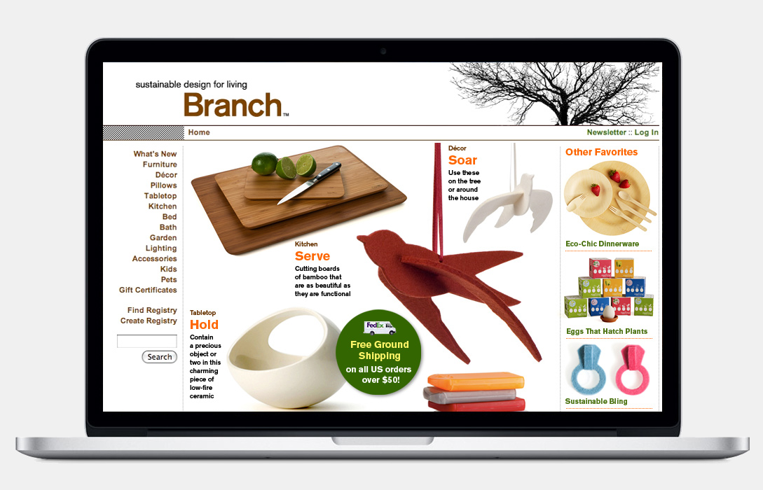 branch_intro_block_4.jpg
