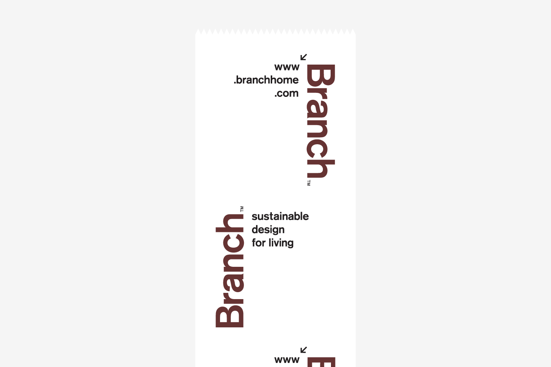 identity_branch_tape.4.jpg
