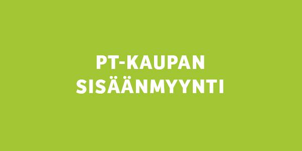 PT.jpg