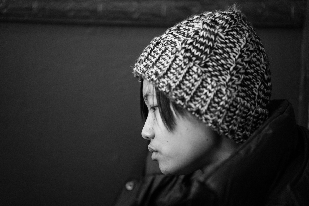 Web Portraits-12.jpg