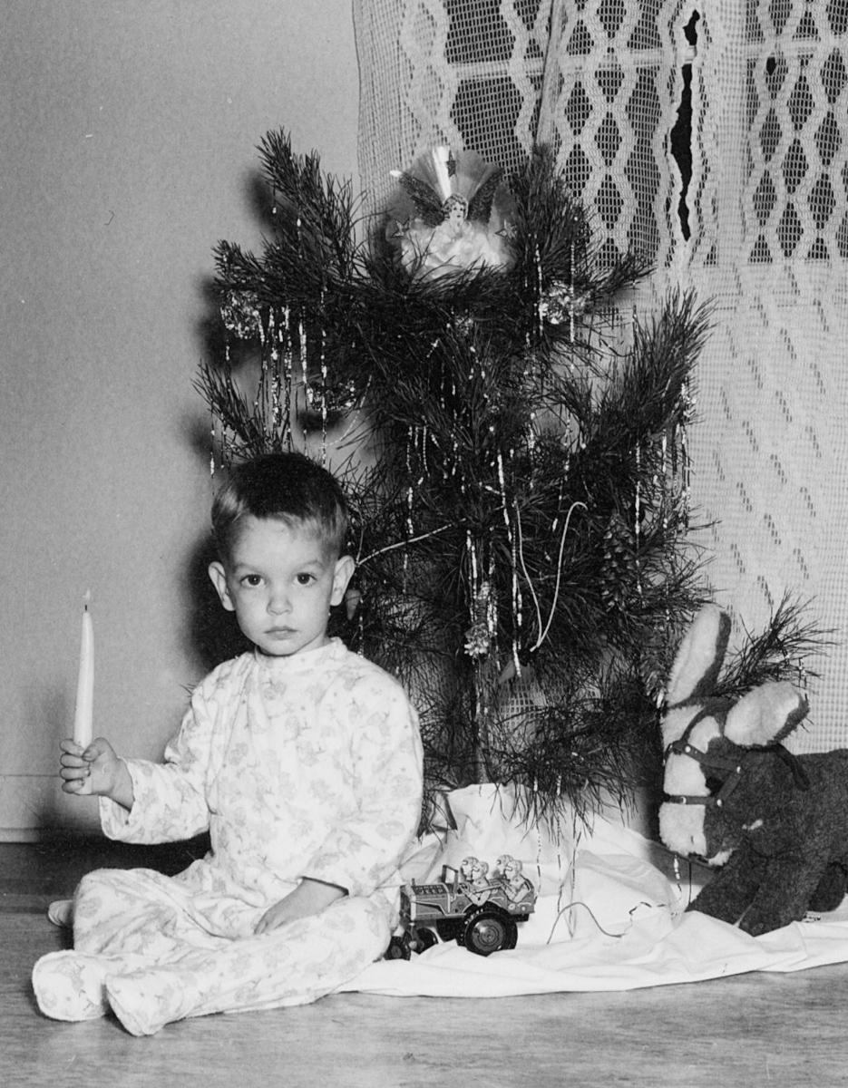 First Christmas-1.jpg