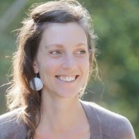 Lea Ritter LM, CPM  Bay Area Homebirth    415-578-8598   bayareahomebirth@gmail.com