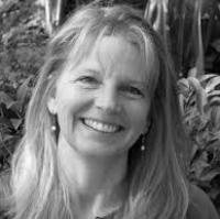 Diane Holzer  Diane Holzer    415-721-7693   midwife@laughingcrows.net