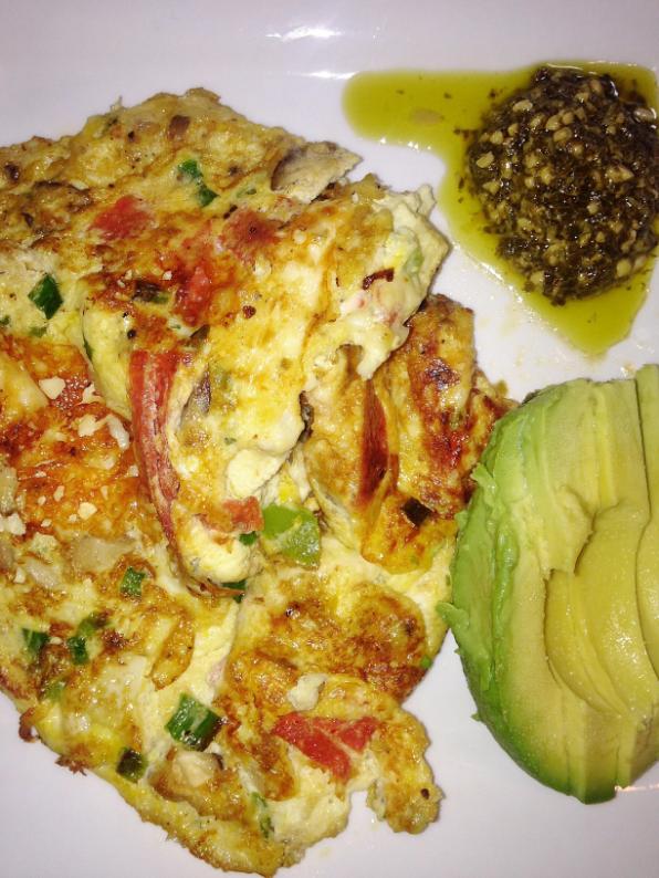 Prosciutto Omelette.jpg