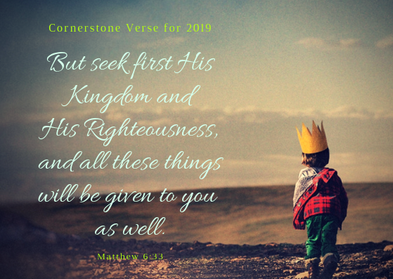 Cornerstone verse of the year 2019.png