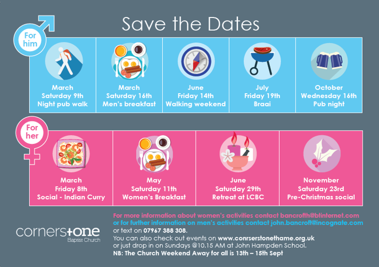 Conrerstone Save the Dates 2019.png