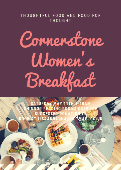 Women's breakfast.png