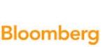 bberg orange.jpg