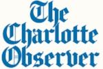 bmi_charlotte_observer_logo.jpg