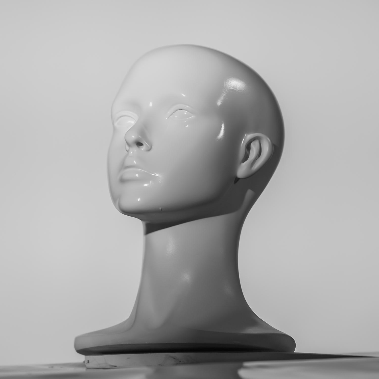 NA Art 1.jpg