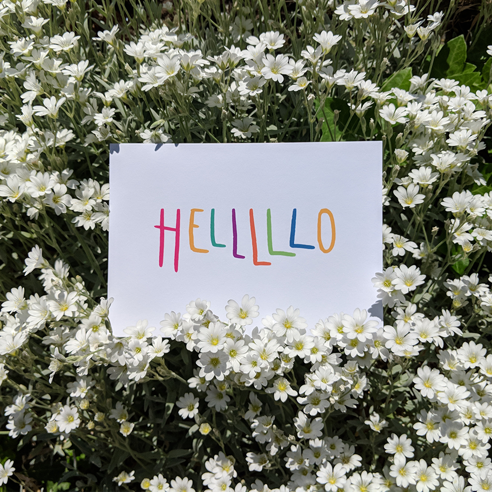 Say hello Flowers.png